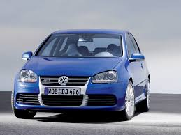 volkswagen light blue 2006 volkswagen vw r32 blue front 1280x960 wallpaper