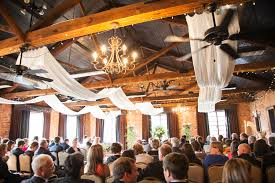 wedding venues in athens ga athens ga foundry park inn weddings s
