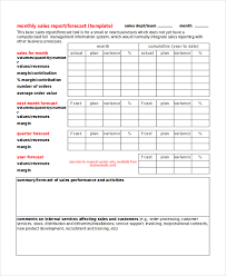 monthly health and safety report template monthly health and safety report template 4 professional and