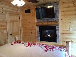 Sweet Bedroom Pictures Sweet Retreat