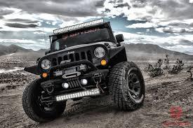 spyder jeep spyder gallery