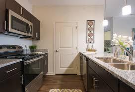 Titan Kitchen Papillion Ne Apartment Photos Videos Plans Titan Springs In