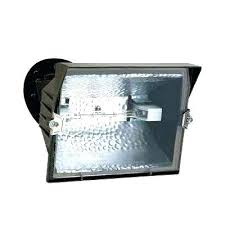 400 watt l fixture halogen outdoor flood lights watt light exterior bronze quartz best