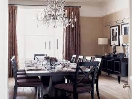 dining table light fixtures rectangular light brown sectional rug
