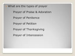 prayer how do you do that rev keisha j agard minister of
