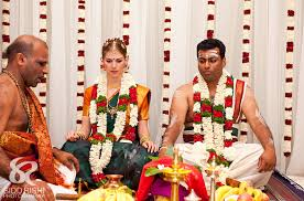 south indian wedding traditions 18 trends for womens