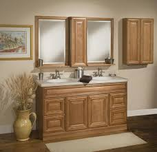 Menards Bathroom Cabinets Pace Plantation Series 60 X 21 Vanity With Drawers At Menards