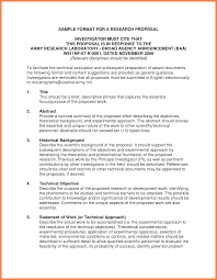 purpose of cover letter for resume receptionist cover letter sample resume genius case study job cover letters remember personal cover letter