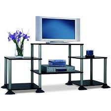 Walmart Mainstays Computer Desk Mainstays Tv Stand For Tvs Up To 32