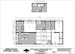 1800 2200 sq ft american homes