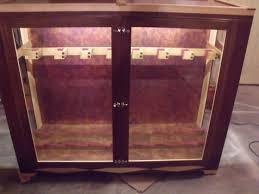 Guitar Storage Cabinet Best 25 Guitar Cabinet Ideas On Pinterest Guitar Storage