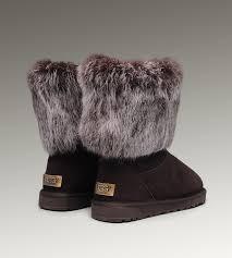 uggs sale usa cheap ugg mini black sale ugg maylin 3220 boots chocolate discount ugg