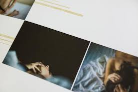 boudoir photo album album templates for professional photographers design aglow