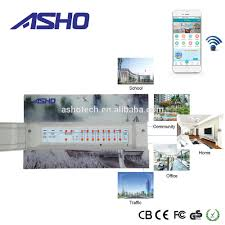 Smart Home Products 2017 by 2017 New Products Smart Home Power Distribution Board Junction