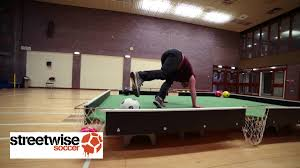 buy pool table near me streetwise soccer foot pool available to hire buy across the