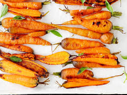 Roast Vegetable Recipe by 14 Healthy Roasted Vegetable Recipes For Fall Health