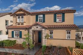 los angeles new homes 887 homes for sale