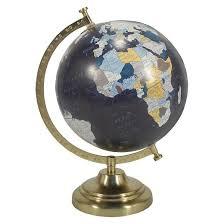 Small Desk Globe Small Desk Globe Desk Design Ideas