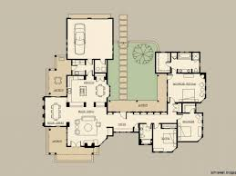 hacienda style home plans pictures about hacienda style home plans