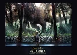 Jurassic World Map by Trailer Completo Do Filme U0027jurassic World U0027 Interstellar Hobbit