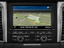 Porsche Cayenne Navigation System - new macan for sale in fremont ca