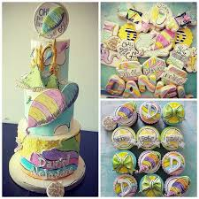 oh baby the places you ll go terrific oh the places you ll go baby shower cake between the