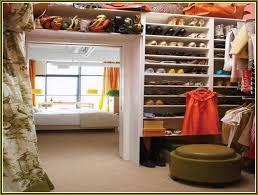 bedroom storage bins attractive bedroom storage bins with bedroom awesome closet