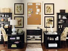 Office Wall Decorating Ideas Captivating 70 Executive Office Decorating Ideas Inspiration