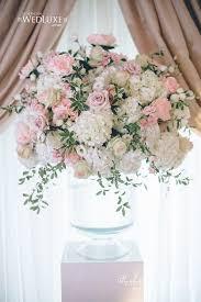 wedding flowers toronto ceremony wedding flowers toronto wedding decor toronto a