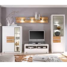 Wohnzimmerschrank F Fernseher Tv Mobel Trends Endlich Alle Kabel Verstecken Wohnzimmer