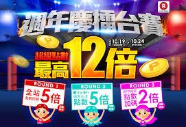 po麝e cuisine professionnelle 週年慶擂台賽 全樂天點數加碼最高12倍 樂天市場購物網
