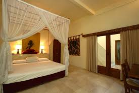 Bedroom Furniture Styles by Bali Products Bali Furniture