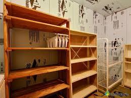 chambre froide maison 394 rue jean baptiste ste madeleine à vendre duproprio