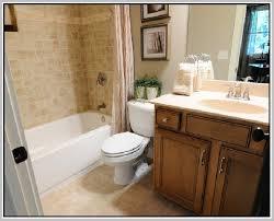 Poured Marble Vanity Tops Cultured Marble Vanity Top Home Design Ideas