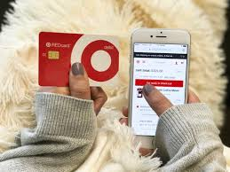 black friday 2017 target smartphone 34 must read black friday savings tips if you u0027re shopping from