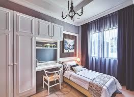 44 best bedroom ideas images on pinterest bedroom ideas