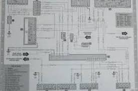 mercedes w124 e220 wiring diagram 4k wallpapers