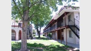 apartments for rent in albuquerque nm from 405 hotpads