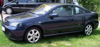 2000 opel astra coupe 1 8 16v related infomation specifications