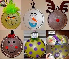 40 ornaments ornament crafts