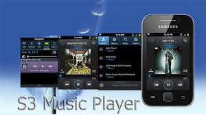 player apk app aroma s3 themed stock player and samsung galaxy y gt