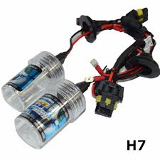 online buy wholesale h3 light bulbs from china h3 light bulbs