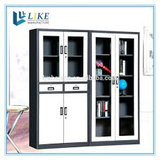 Cabinets With Locking Doors by Lockable Cabinet With Glass Door Lockable Cabinet With Glass Door