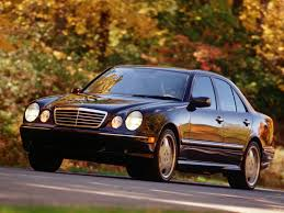 26 best mercedes benz images on pinterest mercedes benz car and