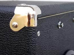 Guitar Speaker Cabinet Parts 1x12 Guitar Cab Ultimate Guitar