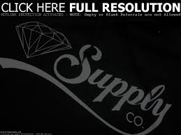 diamond supply co fasion wave diamond supply co