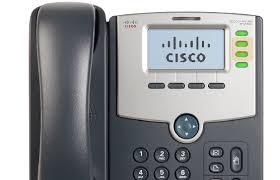 Cisco Desk Phone Call Pickup Cisco Spa504g U2013 Desk Phone