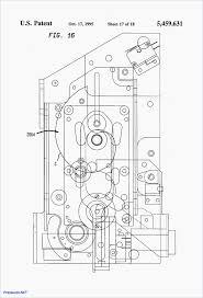 wiring diagram zone valve honeywell diagram download free