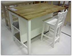 kitchen butcher block island ikea kitchen butcher block island ikea home design ideas