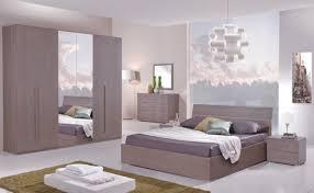 camere da letto moderne prezzi awesome camere da letto prezzi images idee arredamento casa